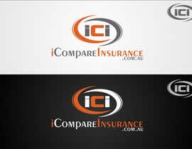#92 cho Design a Logo for iCompareInsurance.com.au bởi mille84