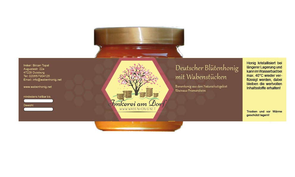 jar label design koni polycode co