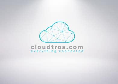 Nro 20 kilpailuun cloudtros.com käyttäjältä mariusadrianrusu