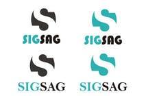 Proposition n° 321 du concours Graphic Design pour Logo Design for sigseg