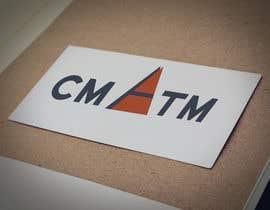 #40 for Design a Logo for cmAtm af ParbatA