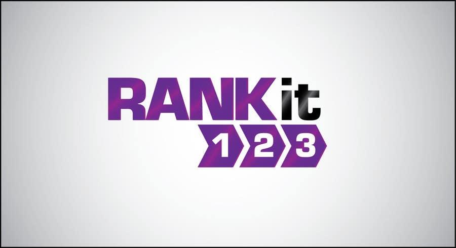 Proposition n°193 du concours Design a Logo for a website