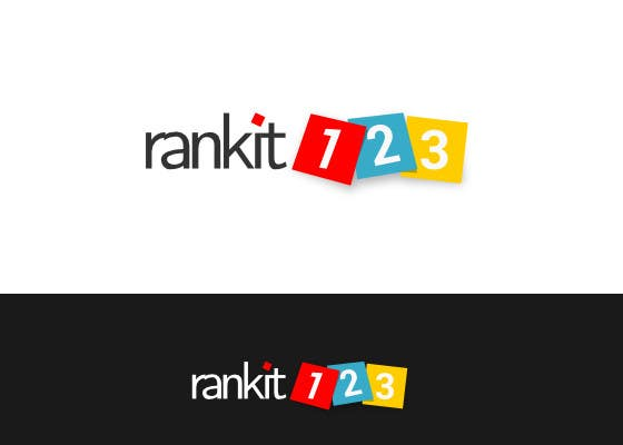 Proposition n°127 du concours Design a Logo for a website