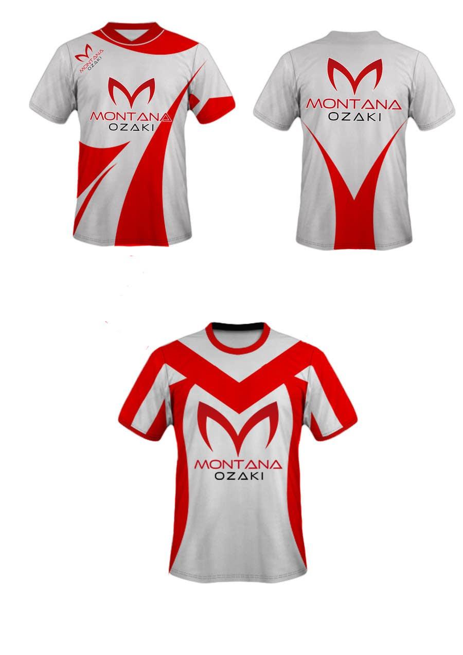 Shirt design easy -  20 For T Shirt Design Easy By Homelesschicken
