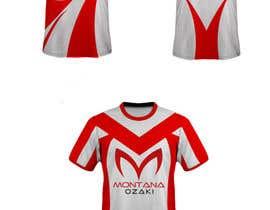 Nro 20 kilpailuun T-Shirt Design ¡Easy! käyttäjältä HomelessChicken