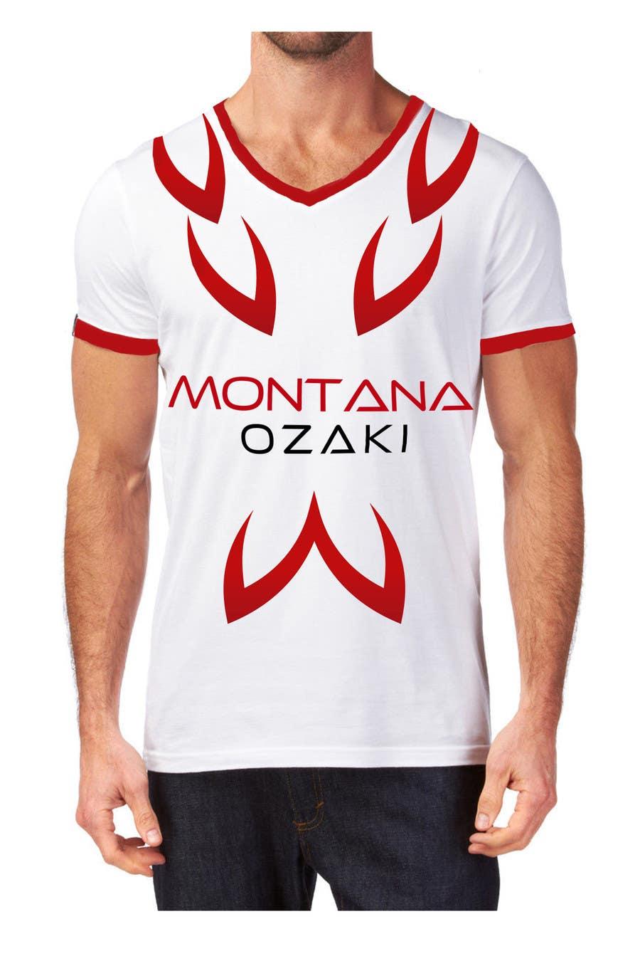 Shirt design easy - Contest Entry 11 For T Shirt Design Easy