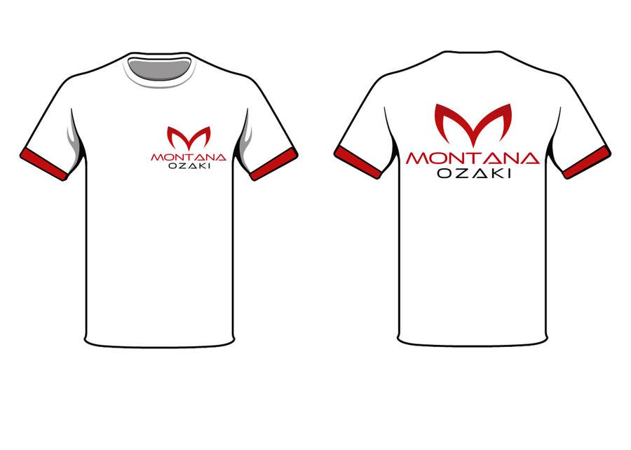 Penyertaan Peraduan #1 untuk T-Shirt Design ¡Easy!