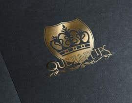 #31 untuk Logo Design and Capa Facebook Design oleh NesmaHegazi