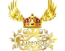 #45 untuk Logo Design and Capa Facebook Design oleh azadwdeveloper