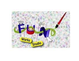 #23 cho Design a Logo for Fun Works Studio bởi jayadembla