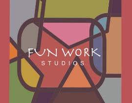 #15 cho Design a Logo for Fun Works Studio bởi yashwanthny3