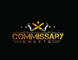 #50 untuk Design a Logo for my vape juice company oleh AWAIS0