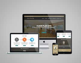 #9 untuk Design a Website Mockup for a Wordpress site oleh gemmyadyendra