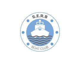 #69 cho Design a Logo for a boat club bởi bradchurch