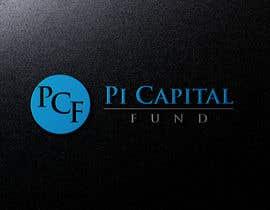 #23 for Ontwerp een Logo voor nieuw investeringsfonds af BlackWhite13