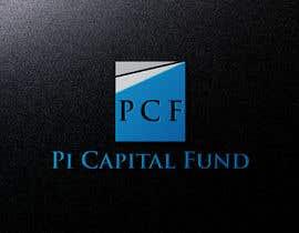 #26 for Ontwerp een Logo voor nieuw investeringsfonds af BlackWhite13
