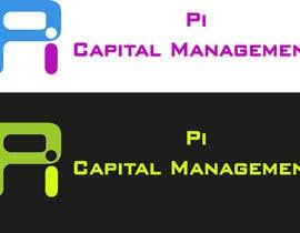 #20 for Ontwerp een Logo voor nieuw investeringsfonds af karthik3989