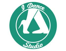 "#10 cho Design a Logo for i dance ""for dancing and dance clothes"" bởi truegameshowmas"
