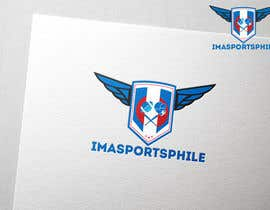#4 for Design a Logo for Sports Company by mohan2see