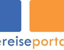 #9 for Logoerstellung, Design steht bereits! by eko240