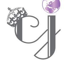 Nro 22 kilpailuun Design a Logo for business cards käyttäjältä lilac18