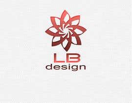 #24 cho Design a Logo for LB Design bởi CodeIgnite