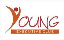Bài tham dự #186 về Graphic Design cho cuộc thi Design a Logo for Young Executive Club
