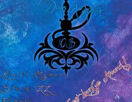 #2 cho Design a Flyer for A Hookah Lounge bởi Frict