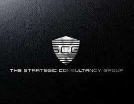 #75 untuk Design a Logo for The Strategic Consultancy Group oleh vanlesterf