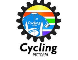 #39 cho Design a Logo for Cycling Victoria: Inclusive Club Accreditation bởi Xioly