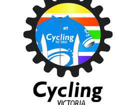 #42 cho Design a Logo for Cycling Victoria: Inclusive Club Accreditation bởi Xioly
