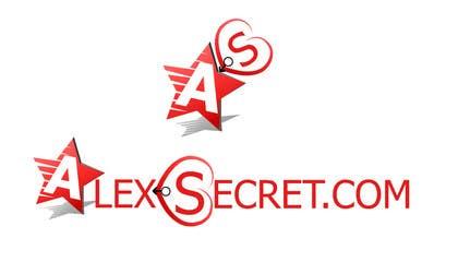 Nro 45 kilpailuun logo for sexy male underwear käyttäjältä sivaranjanece