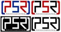 Graphic Design Entri Peraduan #80 for Update current logo for sticker designs