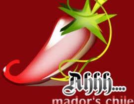 #4 untuk Design Salsa Logo oleh mahreen1