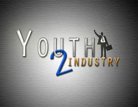 #20 for Design a Logo for School Program - Youth2Industry by girltrue