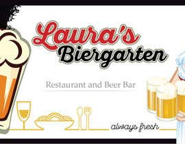 #63 for Design a Banner for Restaurant by gfxdesignexpert