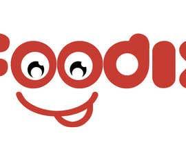 #56 untuk Logo restyling oleh Bufou