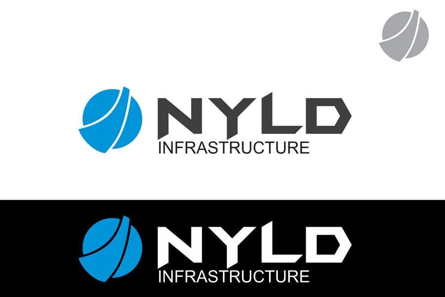 Contest Entry #                                        113                                      for                                         Logo Design for New York Leak Detection, Inc.