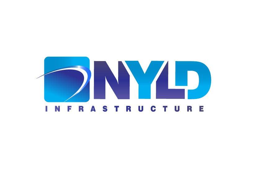 Proposition n°                                        126                                      du concours                                         Logo Design for New York Leak Detection, Inc.