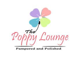 #21 untuk Design a Logo for a nail and pamper salon oleh AnmolUttarkar