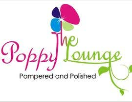 vendyvw tarafından Design a Logo for a nail and pamper salon için no 33