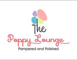#17 untuk Design a Logo for a nail and pamper salon oleh neerajdadheech