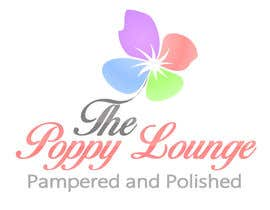#11 untuk Design a Logo for a nail and pamper salon oleh CLiSTi