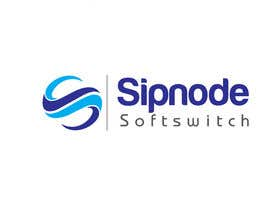 #73 cho Design a Logo for Sipnode bởi blueeyes00099