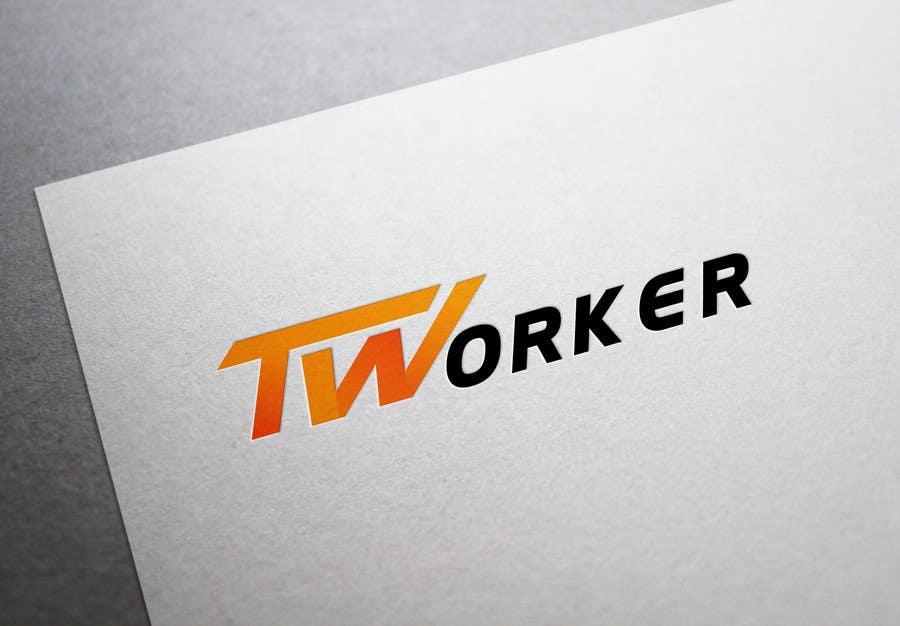 Bài tham dự cuộc thi #25 cho Logo Re-Design