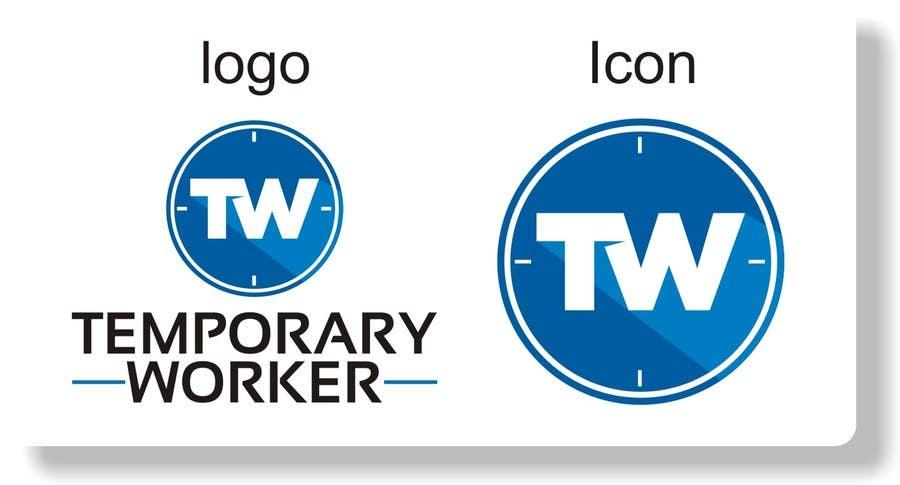 Bài tham dự cuộc thi #8 cho Logo Re-Design