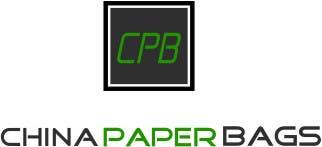 Inscrição nº 34 do Concurso para Design a Logo for ChinaPaperBags.com