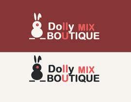 Nro 12 kilpailuun DollyMixBoutique käyttäjältä Jus7y
