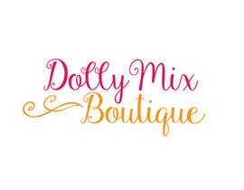 #14 for DollyMixBoutique by allreagray