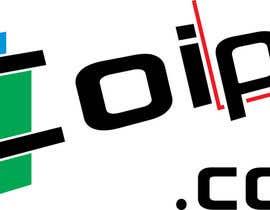 #30 untuk Logo for Coipx.com oleh FTA7700